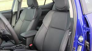 toyota corolla seats review 2014 toyota corolla honest car for a younger buyer the