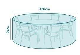 Oval Table Covers Outdoor Furniture by Popular Covers Outdoor Furniture Buy Cheap Covers Outdoor
