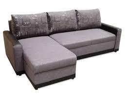 sofa mit bettkasten und schlaffunktion ecksofa mit schlaffunktion federkern und 2 bettkasten