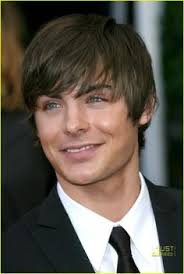 shane long hairstyle cute shaggy boys hairstyles google search young boys hairstyle