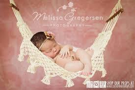 newborn props 20 newborn baby photo props for session