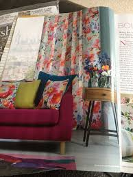 period homes interiors magazine 46 best wallpaper images on wallpaper uk feature