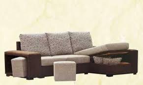 canapé espagnol chercher des petites annonces meubles espagne page 2