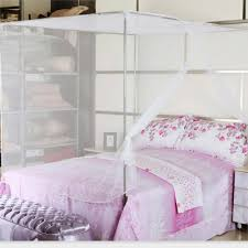 Canopy Net For Bed by Online Buy Wholesale King Bed Canopy From China King Bed Canopy