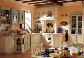 Tuscan Style Kitchen Cabinets 18 Amazing Tuscan Kitchen Ideas Ultimate Home Ideas