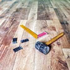 Most Durable Laminate Flooring Brand Commercial Wpc Flooring Spectra Contract Flooring