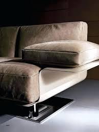 canape nantes meuble magasins de meubles nantes luxury canape magasin de canape