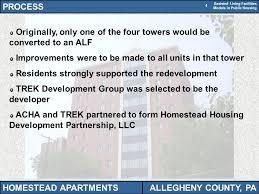 Homestead Partners Homestead Apartments Homestead Apartments 421 East 8 Th Street