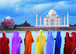 beautiful places top 10 most beautiful places to visit in india travelvina