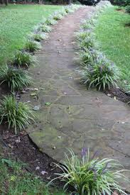 best 25 sidewalk edging ideas on driveway edging