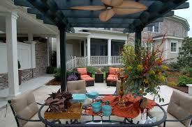 best outdoor patio fans elegant minka aire fans image ideas for patio contemporary