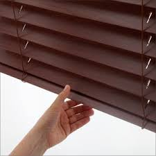 Cheap Wood Blinds Sale Wood Blinds Custom Wooden Blinds From Selectblinds Com