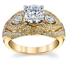 Wedding Rings For Girls by 9 Beautiful Designer Engagement Rings For Girls