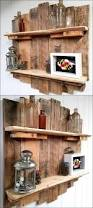 best 25 pallet shelves ideas on pinterest pallet shelves diy