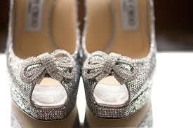 Wedding Shoes Jimmy Choo Jimmy Choo Wedding Shoes Simply Accessories