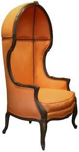 272 best balloon hooded porter chairs images on pinterest porter