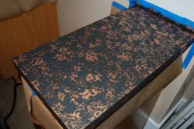 Bombay Home Decor by Giani Granite How To Paint Your Counters Diy Project Aholic
