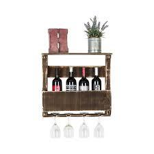 wine shelf siesta collapsible wine rack 12 bottle wine crate