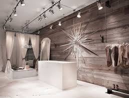 Best  Boutique Interior Design Ideas On Pinterest Boutique - Modern boutique interior design
