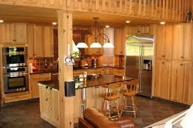 unique 80 home depot kitchen design services design decoration of