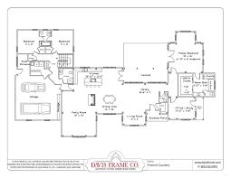 one story house plans one story house plans barn house plans one story house plans 2017 house home plans