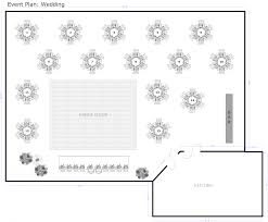 floor plan creator free office floor plan layout free free event