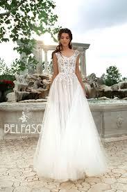 1985 wedding dresses belfaso charmè gaby ta bay