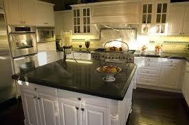 amish made kitchen islands amish built kitchen cabinets made kitchen cabinets custom built cost