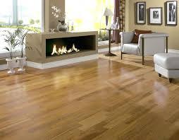 Exotic Laminate Flooring Cherry Wood Laminate Flooring U2013 Laferida Com
