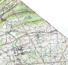 Elac Map Lebanon County Pennsylvania Township Map Image Gallery Hcpr