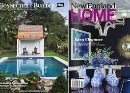 Home The Remodeling And Design Resource Magazine Derosa Builders Llc Award Winning Design Construction And