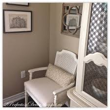 Cane Back Dining Room Chairs 2perfection Decor Our Dining Room Reveal