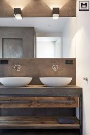 small bathroom vanity ideas countertop small spaces and concrete