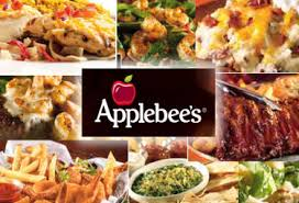 applebees coupons on phone applebee s coupons discounts restaurant coupons theanswerz