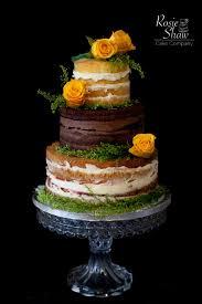 wedding cake places wonderful wedding cake places wedding cake butterfly wedding