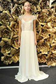 wedding dresses new orleans best wedding dresses from bridal market 2014