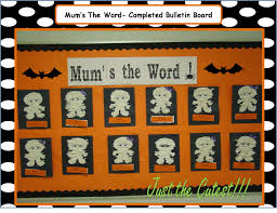 teaching times 2 halloween bulletin board ready activity