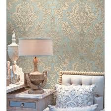 28 best wall paper images on pinterest damask wallpaper damasks