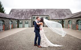 wedding arch northern ireland wedding venues in co northern ireland the carriage rooms