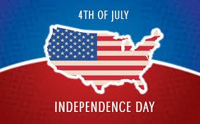 Map It Usa by 4th Of July Independence Day 4th Of July Happy 4th Of July 4th Of
