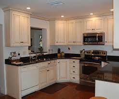 Paint And Glaze Kitchen Cabinets Kitchen Cabinets Sarasota Kitchens Design