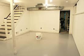 best paint colors for basement u2013 alternatux com
