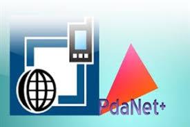 pdanet apk pdanet for pc on windows 8 1 10 8 7 xp vista mac free