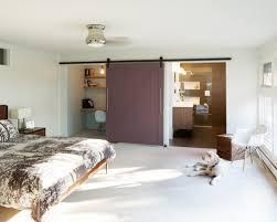 Mid Century Bedroom Creative Mid Century Modern Bedrooms Amusing Bedroom Design Ideas