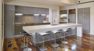 kitchen best kitchen island countertop ideas on a budget amazing