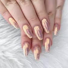 nail salon san antonio tx eyebrow waxing u0026 manicure pedicure