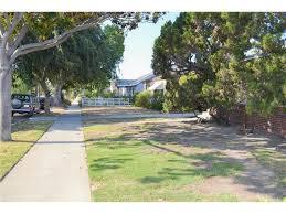 Boba Tea House Long Beach by 2630 Golden Ave Long Beach Ca 90806 Mls Pw17150130 Redfin