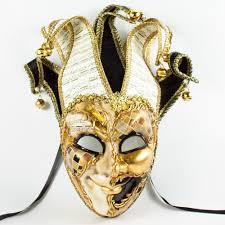 Halloween Costumes Jokers Masquerade by Musical Joker Masquerade Mask For Women Masquerade Express