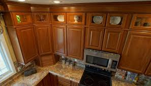 Cabinet Door Moulding by Wisconsin Homes Inc Home Options