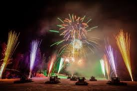 mammoth night of lights night of lights mammoth lakes search homes condos in mammoth